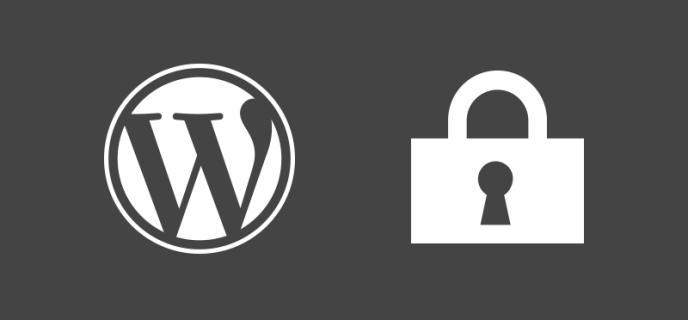increase-wordpress-security