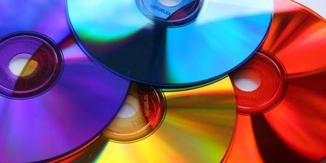 rescue-disks