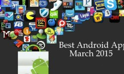 best-apps-month-march-2015-2