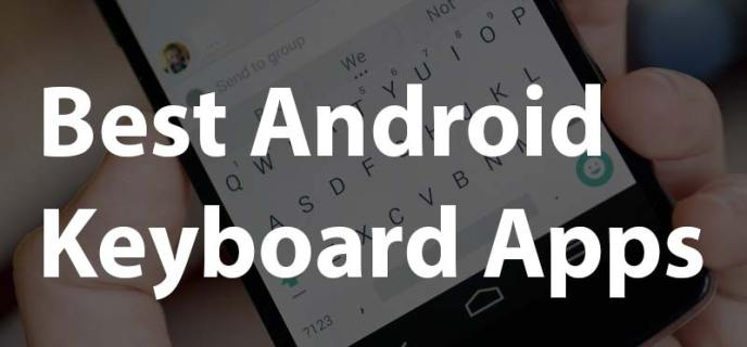 best-android-keyobard-apps