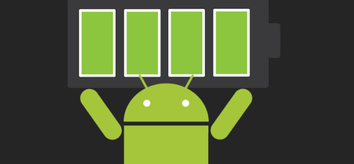 battery-saver-apps-android