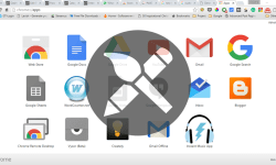 customize-new-tab-page-chrome