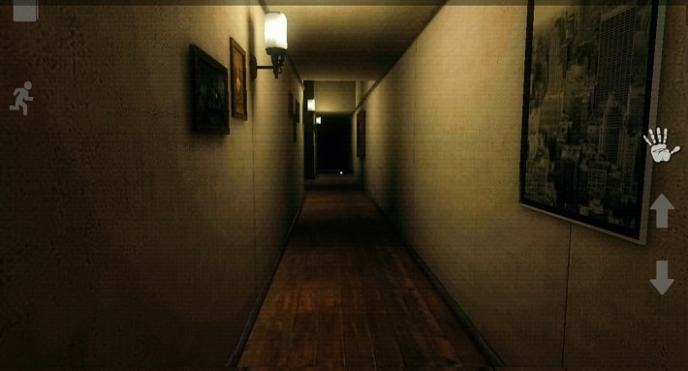 Free-Android-Horror-Games-2