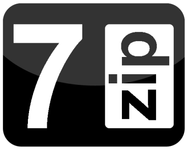 7-zip review - all that nerdy stuff