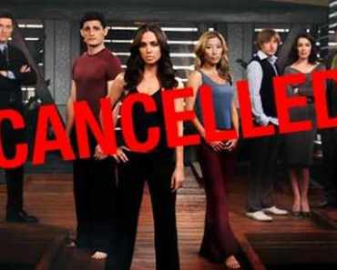 dollhouse cancelled - all that nerdy stuff