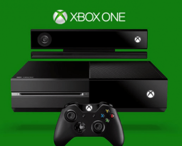 xbox one unboxing xbox one price - all that nerdy stuff