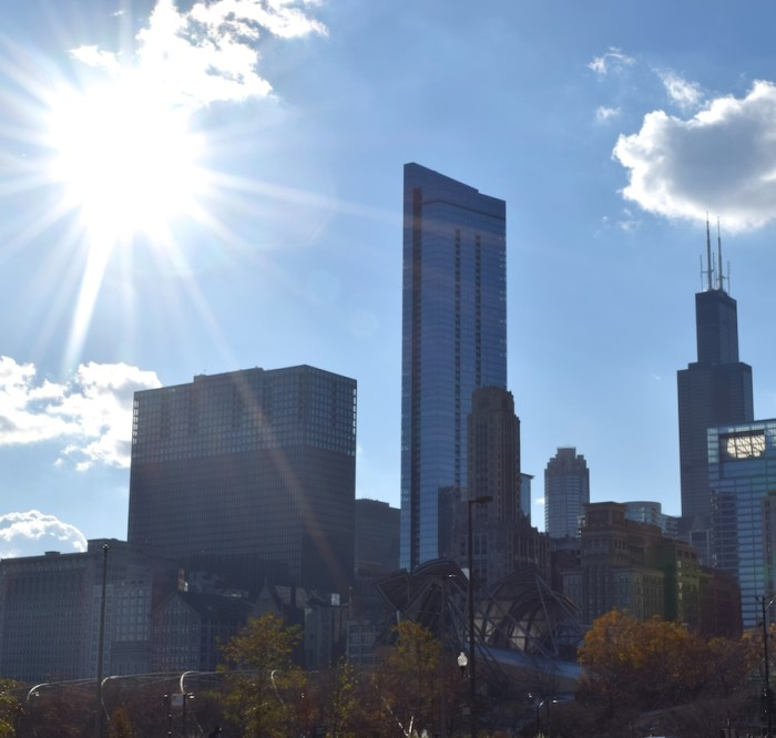 chicago-fall-2015