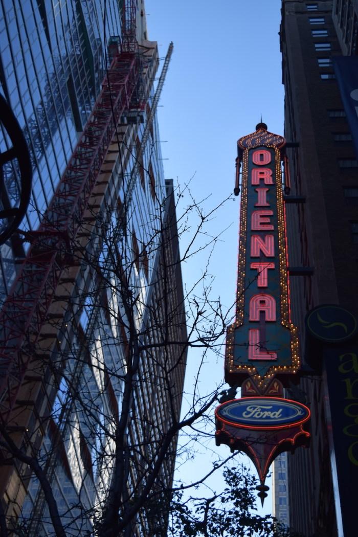 oriental-theatre-chicago-il