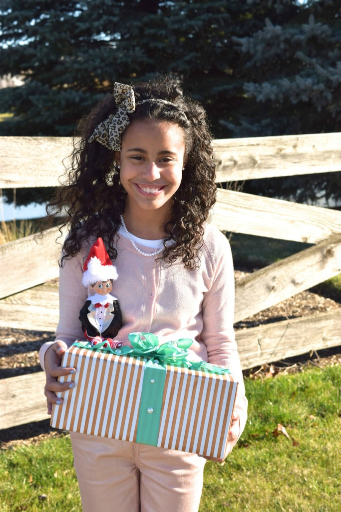 elf-on-the-shelf-present
