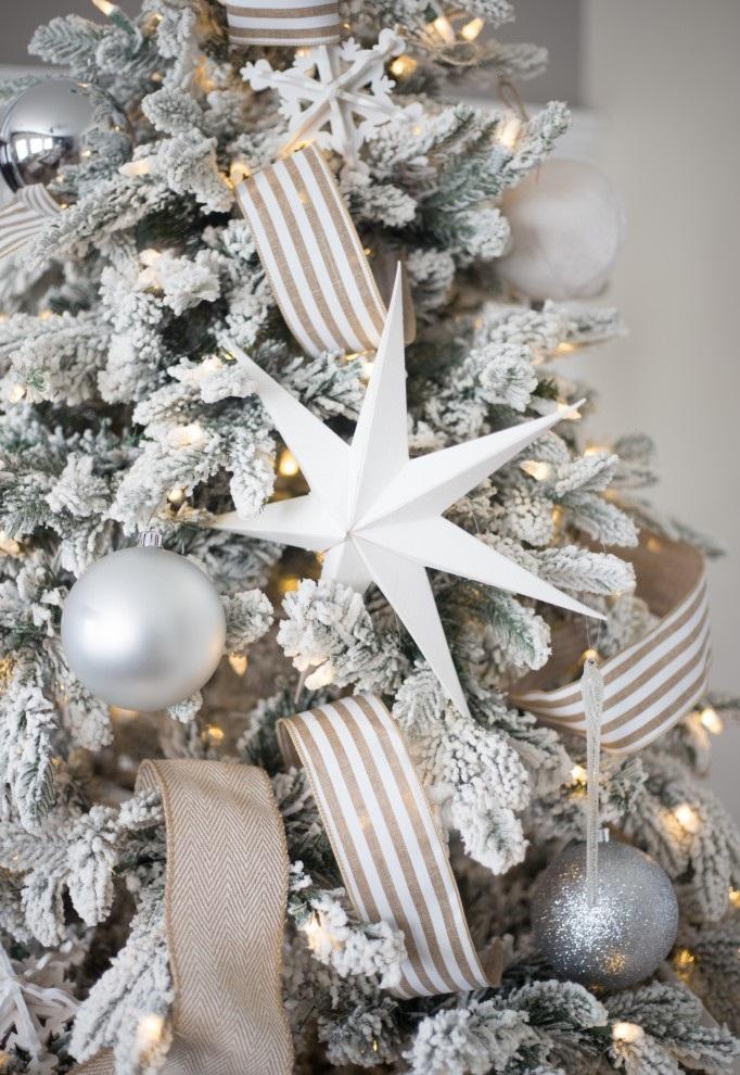 pretty-tree-ornaments