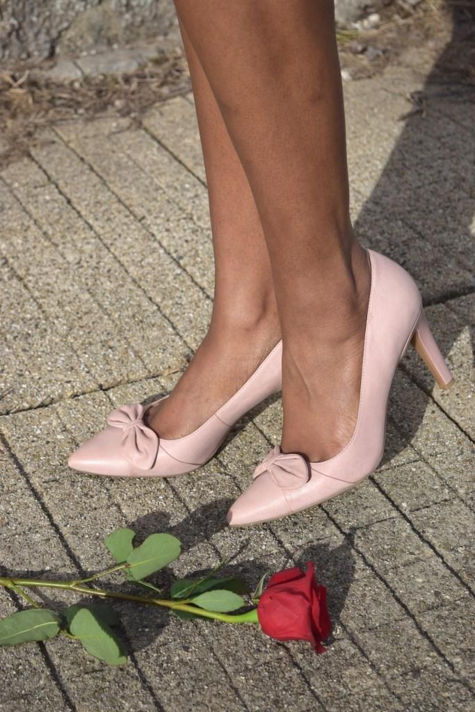 franco-sarto-aletha-pump-blush-pink