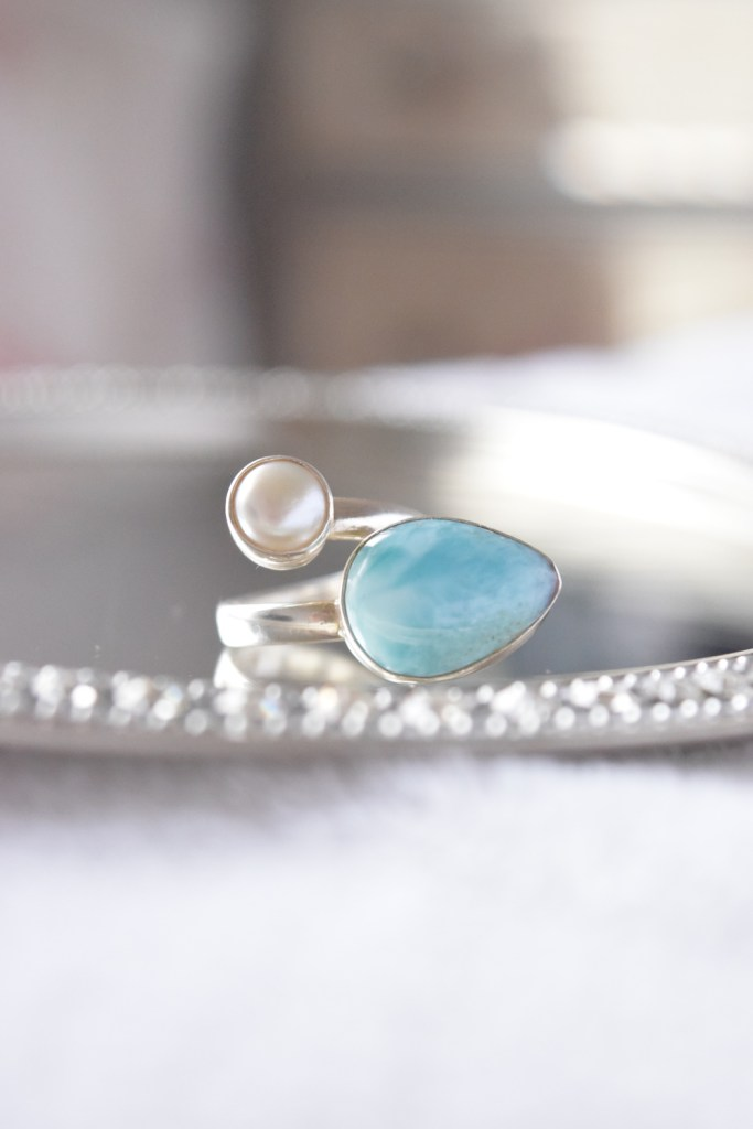 larimar-ring-bypass-with-pearl