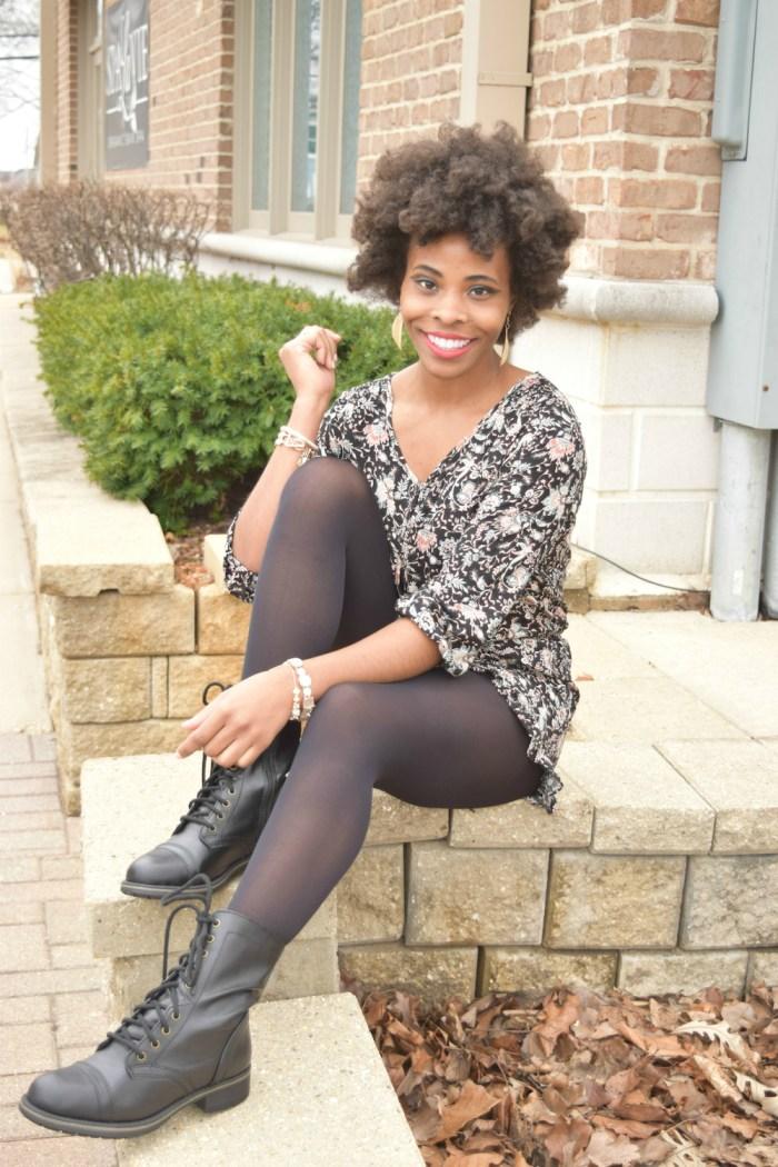amber-shannon-fashion-blogger-chicago-illinois-03-14-16