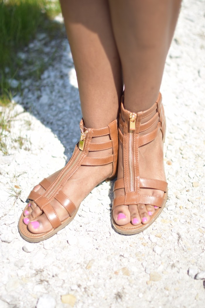 merona-edyth-gladiator-sandals-cognac