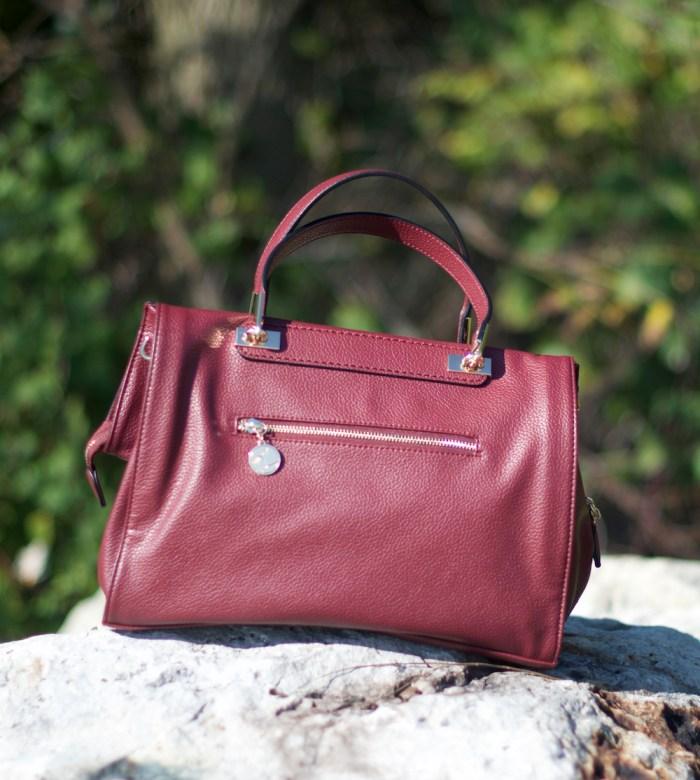 eva-mendes-regis-handbag-classic-sangria
