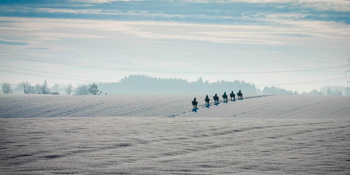 slide_winterfeld