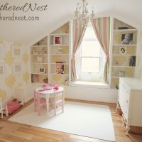 Bedroom DIY Inspiration with Twirl and Take a Bow!