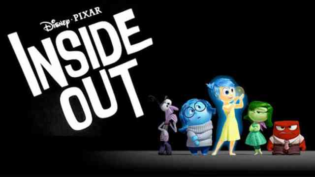 Watch Inside Out Onlin Free Full Movie (2015)