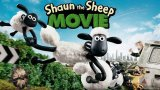 Watch Shaun the Sheep Movie (2015) Full Movie Online Free