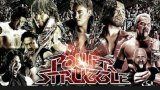 Watch New Japan Pro Wrestling Power Struggle 2015 11/6/2015 Full Show Online Free