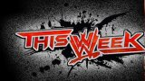 Watch This Week in WWE 10/31/2015 Full Show Online Free