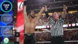 Watch The WWE List S01 E14 OMG Moments Full Show Online Free