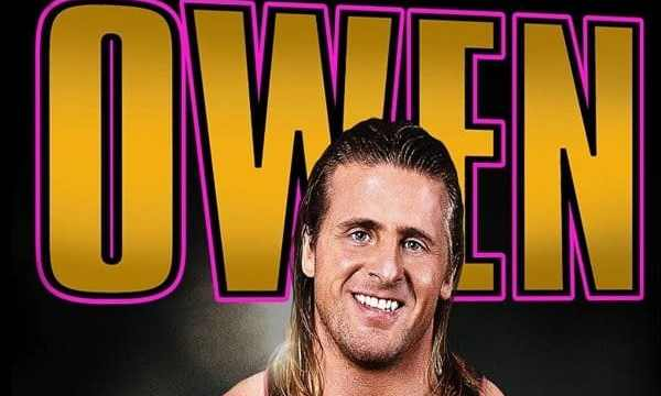 Watch The Life and Death of Owen Hart 2015 DVD Online Free