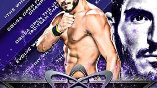 Watch Evolve 68 iPPV 10/10/2016 Full Show Online Free