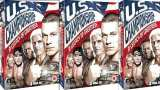 Watch WWE US Championship: A Legacy of Greatness 2016 DVD Online Free