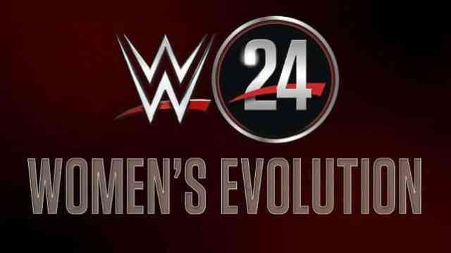 Watch WWE 24 Season 1 Episode 8 Full Show Online Free