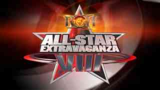 Watch ROH All Star Extravaganza VIII 2016 Full Show Online Free
