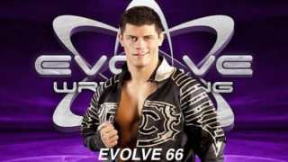 Watch Evolve 66 iPPV 8/19/2016 Full Show Online Free