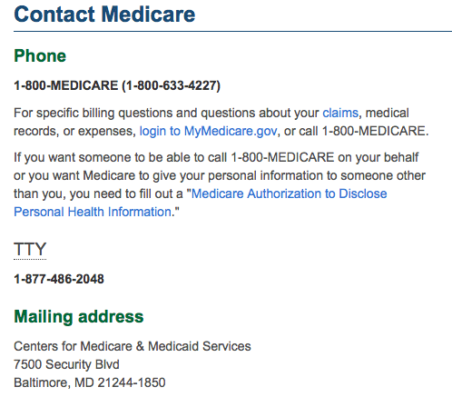 medicare specialist provider number application