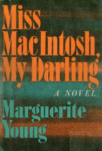 Miss-MacIntosh