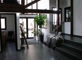 entreprise de r novation paris entreprise de ma onnerie paris. Black Bedroom Furniture Sets. Home Design Ideas