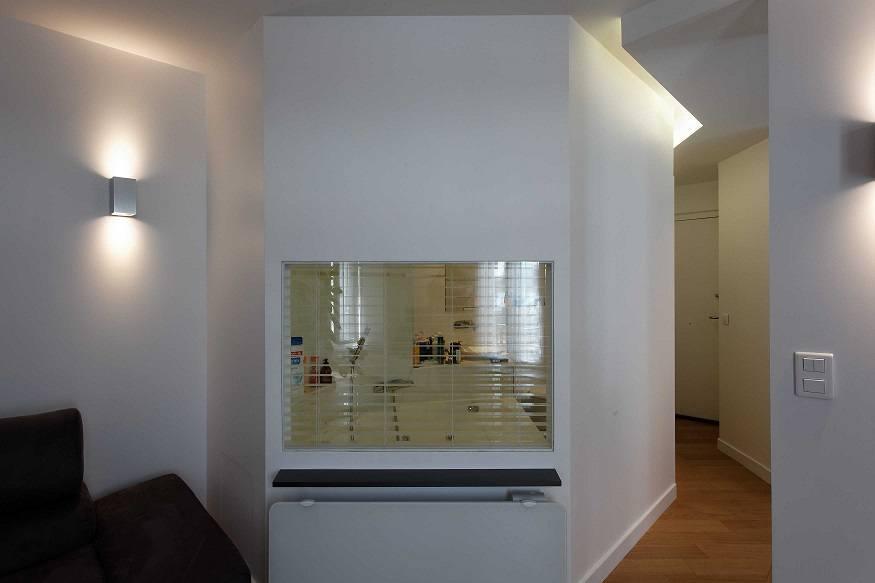 entreprise de r novation vincennes 94300. Black Bedroom Furniture Sets. Home Design Ideas