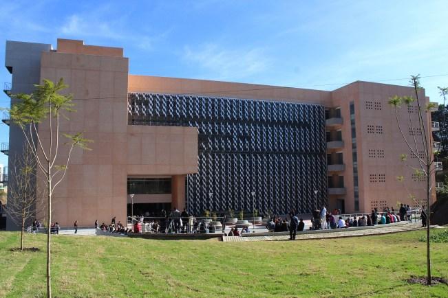 mejores universidades de México