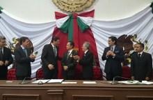 Comunicado_042-2014._MICHOACÁN_NECESITA_DE_TODOS