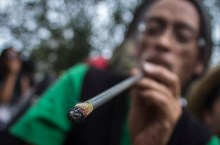 Concentracion_Jovenes_Legalizacion_Marihuana-3