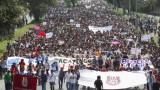 Repudia la Comunidad Politécnica a Yoloxóchitl Bustamante