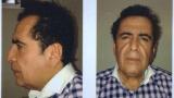Beltrán Leyva operaba desde Querétaro y simulaba ser empresario