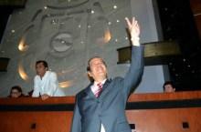 Rinde_Protesta_Gobernador-3