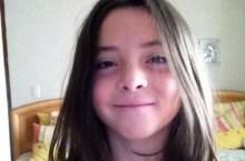 lasseube-une-adolescente-mexicaine-a-disparu-depuis-lundi_1067450_490x327p