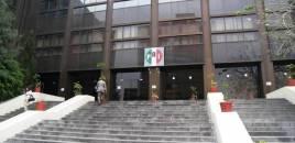 edificio-pri