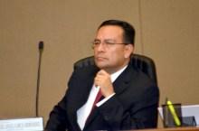 Miguel Ángel García Hernández