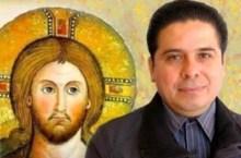 El homicidio más reciente de un sacerdote, sucedió en Guerrero,  el del padre Goyo