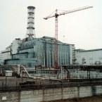 chernobyl 02