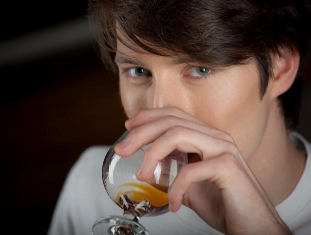 Las neurosas al alcoholismo el foro