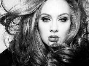 Adele_