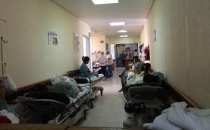 hospital-civil